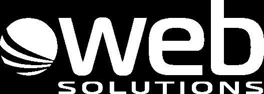 Websolutions - tworzenie stron internetowych Gdańsk, Sopot, Gdynia, pozycjonowanie, obsługa informatyczna